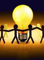 مصرف برق رکورد میزند؟ – خبرآنلاین