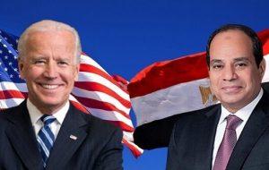 مصر به بایدن هشدار داد: نتانیاهو دنبال جنگ منطقهای است و مقاومت در آمادهباش کامل است