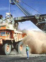 معدنیها امروز دست پر به بورس کالا میآیند