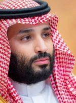 منبع سعودی: بنسلمان آماده امتیازدهی جدید به یمن شده است