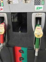 میزان صادرات بنزین اعلام شد