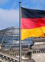 آلمان قدرتمند امروز چگونه از سد ابرتورم عبور کرد؟