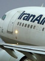 نرخ های نجومی پروازهای خارجی/ بلیت پرواز تهران-پکن ٢٩٠ میلیون تومان