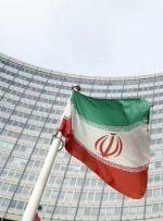 نشست سرنوشت ساز؛ امید دلار به دور هفتم مذاکرات برجام