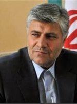 نماینده مردم شیراز در مجلس: حمایت سایپا از قطعه سازان در راستای حرکت به سمت خودکفایی است