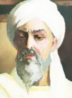 نورالدین عبدالرحمن جامی؛ خاتم الشعرای شعر فارسی