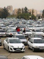 قیمت خودرو در بهار ۹۹ چه تغییری کرد؟/ پراید ۱۳۱ دوازده میلیون تومان گران شد
