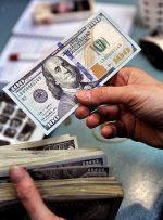 دلار کماکان میتازد/ رشد قیمت برای ششمین روز متوالی