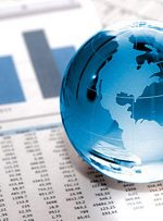 مروری بر معاملات بازارهای جهانی