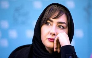 هانیه توسلی: سانسور راهحل نیست