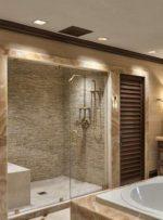 هزینه ساخت لاکچریترین حمامهای دنیا چقدر بوده است؟