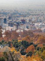 وزیر اقتصاد توضیح داد: با عرضه مسکن در بورس چه اتفاقی میافتد؟