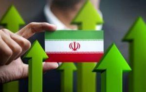 پازل توسعه ایران ۱۴۰۰؛ تهدیدها، فرصتها و راهکارها