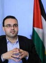 پاسخ حماس به اظهارات تحریکآمیز وزیرخارجه امارات
