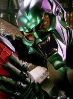 پاسخ معنادار ویلم دفو؛ حضور گرین گابلین در Spider-Man 3 قطعی شد؟