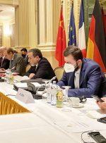نیویورکتایمز:ایران برای عدم خروج آمریکا از برجام ضمانت کتبی خواسته است