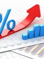 نرخ تورم کل کشور از ۴۰ درصد نیز عبور کرد