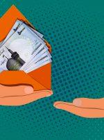 پرداخت یارانه نقدی به صدها هزار نفر در راه است