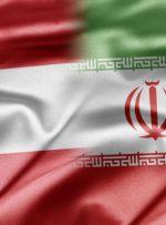 پرواز وین-تهران از سرگرفته شد/عکس