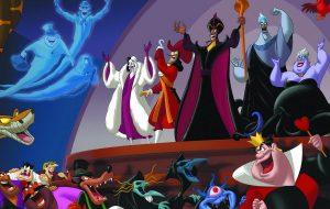 پنج شخصیت شرور دیزنی که شایسته فیلم لایو-اکشن اختصاصی هستند