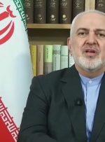 ظریف:امیدوارم مباحثات سیاسی در دوره آقای رئیسی به صورت سازنده باشد/حاضرم فردا سفیر به عربستان بفرستم