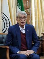 پیش بینی افت قیمت مسکن در دولت آیت الله رئیسی