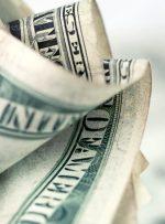 پیش بینی قیمت دلار برای فردا ۲۷خرداد / بازار ارز در وضعیت حساس