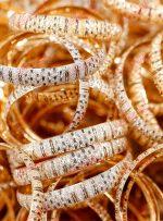 پیش بینی قیمت طلا بعد از اعلام نتیجه انتخابات / هجوم فروشندگان به بازار از ترس ادامه روند کاهشی