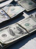 چرا ارزهای صادراتی ایران در عراق بلوکه شد؟