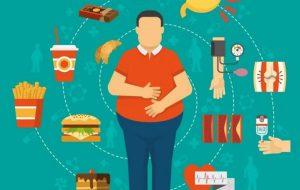 چرا لاغر نمیشویم؟/ ۵ اشتباهی که برای رهایی از وزن اضافی مرتکب میشویم
