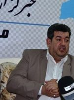 کارشناس عراقی: انتخابات ایران رفراندم تایید نظام جمهوری اسلامی بود