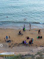 کشور ما در منطقه بسیار پرمخاطرهای قرار دارد /لزوم مدیریت واحد کرونا در استانهای ساحلی