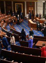 کنگره آمریکا خواستار پایان محاصره یمن شد