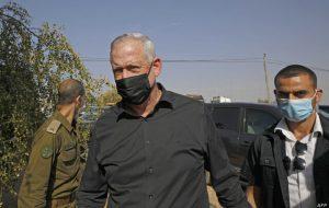 وزیر جنگ اسرائیل دولت لبنان را تهدید کرد