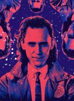یادداشت: به چه دلیل سریال Loki تاکنون بهترین اثر تلویزیونی مارول است؟