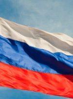 یک تفنگدار زن آمریکایی در روسیه کشته شد/عکس