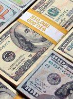 ۸۰.۷ میلیون دلار در سامانه نیما طی روز جاری عرضه شد