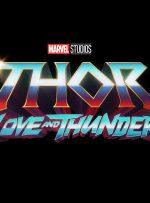 Love and Thunder به پایان رسید؟