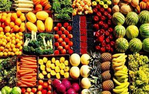 صادرات میوه و ترهبار فصلی به افغانستان بزودی برقرار می شود