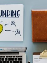 آشنایی با ۷ پلتفرم تأمین مالی جمعی برتر جهان