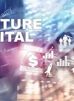 آغاز پذیرهنویسی صندوق سرمایه گذاری جسورانه پیشرفت