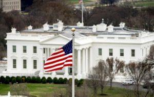 بایدن وضعیت اضطراری در آمریکا را تمدید کرد