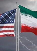 آمریکا: به دنبال تنش با ایران نیستیم