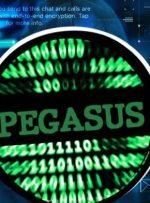 بیانیه پاکستان در واکنش به جنجال اخیر جاسوسافزار پگاسوس