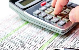 ابلاغ تمدید یک ماهه مهلت ارایه اظهارنامه مالیاتی اشخاص حقوقی