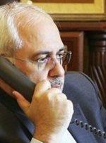ادامه گفتگوهای ظریف با وزیران خارجه ۴ کشور دیگر