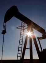 ادعای رویترز درباره تصمیم آمریکا علیه فروش نفت ایران