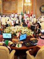 ادعای مجدد شورای همکاری خلیجفارس علیه ایران