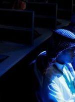 ادمه افشای همکاری جاسوسی سعودی با اسرائیل/اینبار قربانیان شهروندان لبنان و میشل عون!