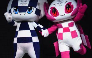 «اروسک»هایی که شانس المپیک ۲۰۲۰ میشوند